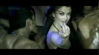 Repeat youtube video Aishwarya rai hot and sexy from sholon si, movie shabd HD 1080p