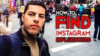 شوبيفاي عن طريق انستقرام : اسرار Instagram Influencers و كيف تتعامل معهم بثمن رخيص  جدا