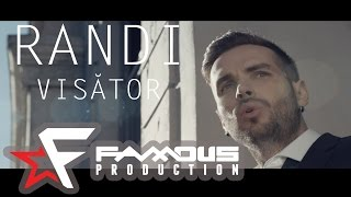 Download Randi - Visator [Official Music Video] Mp3 and Videos