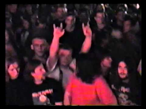 M Virus - Ada Fest 2000