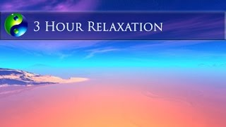 Spa Music: Relaxing Music: New Age Music: Yoga Music; Meditation Music for Relaxation  🌅572