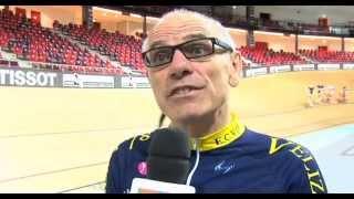 L'impact du vélodrome sur les clubs de cyclisme locaux