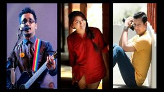 TOMAKE CHAI   Sandhi ft Tahsan & Kuhu