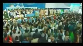 AHMADIYYA : NAZM ( About Qadian )