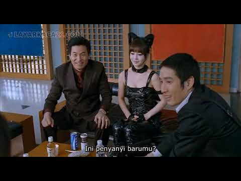 Film Korea Romantis Menyedihkan (More Than Blue 2009) Full Movie