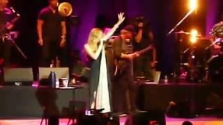 Joss Stone-I Put a Spell on You-Luna Park 2015