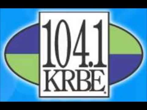 krbe fm Houston Legal ID 11/2012