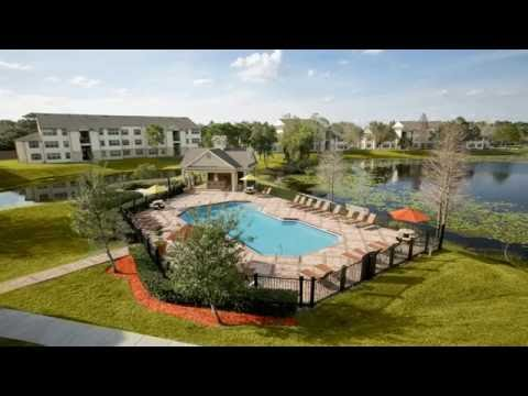 Official Trails at Loma Apartment Homes in Oviedo, FL