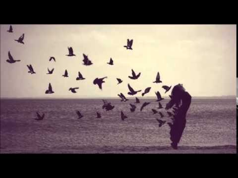 IOWA - Реквием по моей мечте(из кухни) скачать песню композицию