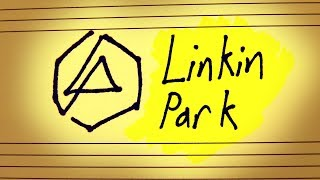 The rock world lost another giant last month. Chester Bennington's ...