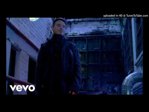 Nicky Jam X J. Balvin - X (EQUIS) _ Video Oficial _ Prod. Afro Bros & Jeon (320  Kbps) (mp3-yout