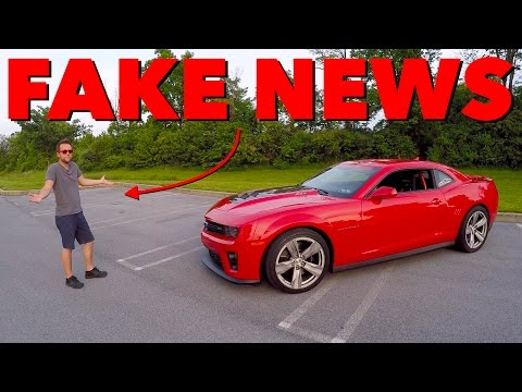 Thumbnail: THE TRUTH About My AIRBAGS DEPLOYING At 140mph!!!