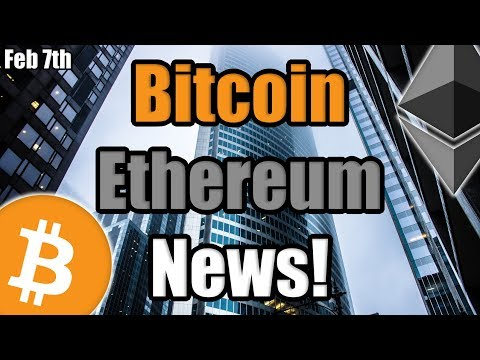 Bitcoin (BTC) Price on the Move!! Plus Ethereum (ETH) Update! & Basic Attention Token (BAT) Update!