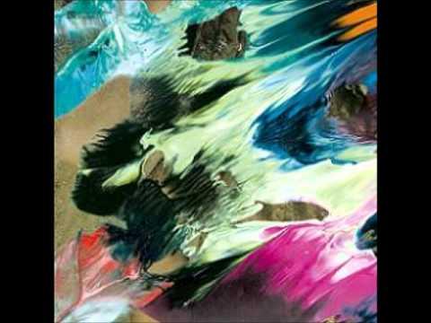 Burnt Friedman - Uzu.wmv