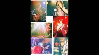Zechariah - Moss Grown Blues 1989.11.27