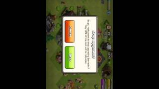 Clash Of Clan Hack 100% Work....March 2015