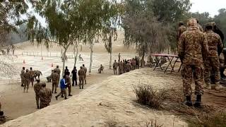 Pakistan army fighting videos Pakistan army 2017,pakistan army basic training