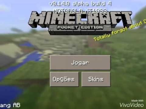 descargar minecraft 1.5 2 para tablet