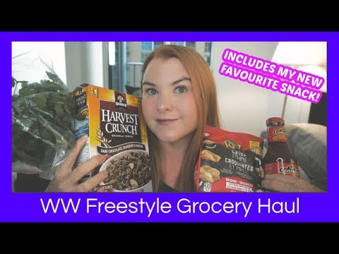 ww-freestyle-grocery-haul:-what-i-bought-the-week-of-10th-for-weight-watchers-freestyle-meals