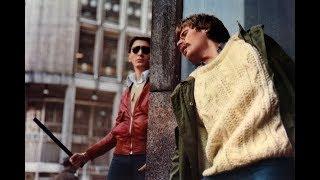 SAN BABILA: UN CRIME INUTILE (1976) Bande-annonce vostf