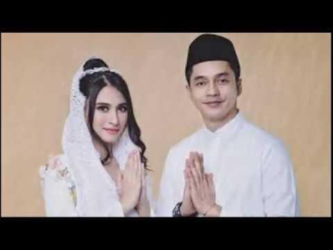 Sibuk, Adly Fayruz Menyerahkan Semua Persiapan Pernikahan kepada Angbeen Rishi Mp3