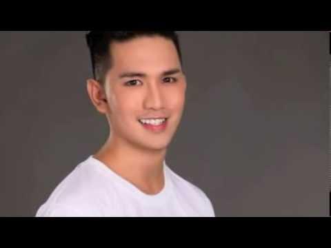 Wala Man Sa'yo Ang Lahat by MYRUS (Official Lyric Video)