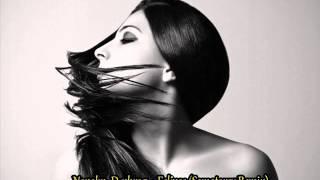 Napalm, D-phrag - Eclipse (Samotarev Remix)