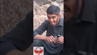 Fariq Khan New ghazal zammunga kalay staso kali ta nezdi khkare.very nice pushto best funny ghazal