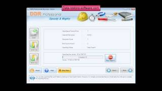 data restore software how to recover usb drive memory card sim card Data-restore-software.com