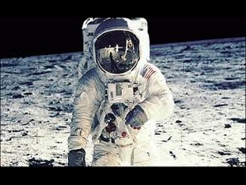 The Mandela Effect Manned Moon Landings What Please Vote