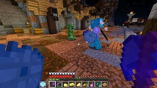 minecraft   hermitquest 10 the rivals