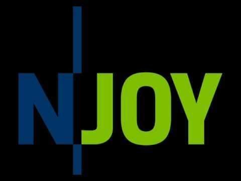 """Ich Kann Fliegen - Uns Gehört Die Welt bei """"N-Joy empfiehlt"""""""
