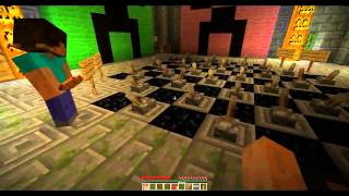 Minecraft прохождение карты Храм Испытаний(minecraft 1 7 2 прохождение minecraft прохождение +с лололошкой minecraft mods карты +на прохождение youtube прохождение карт..., 2014-10-11T21:57:12.000Z)
