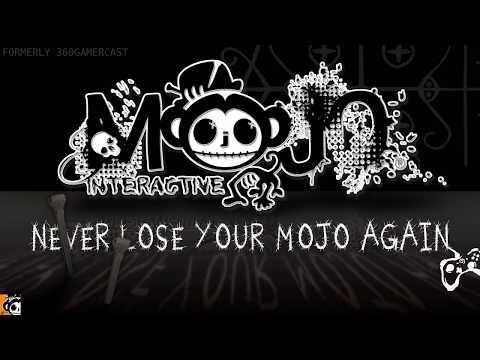 Mojo Radio Episode 439