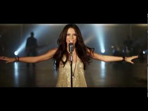 "Brynn Marie ""Bandaid On A Bullet Hole"" Official Music Video"