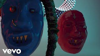 Cecilio G. & Billyracxx & Agon Beats - HTX/BCN