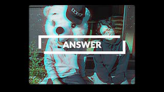 Idiot Pop / answer feat. supi