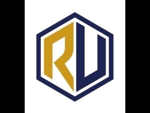 Randall University Athletics