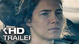 AMANDA KNOX Trailer (2016)