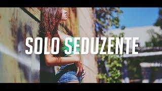 Baixar Dani Russo - Solo Seduzente (Kuri Trap Remix)