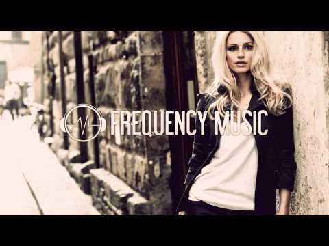 Lana Del Rey  Young & Beautiful Myndset Remix