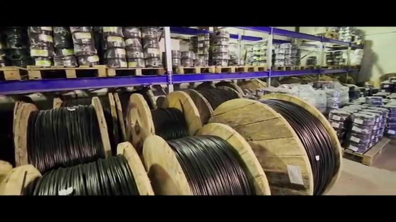 www.nkz-nsk.ru каталог кабельной продукции