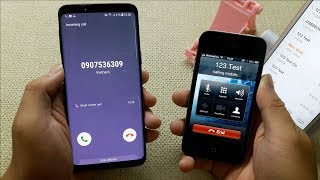In this video i will show you how to set caller name as ringtone on android. talker read out incoming name, sms sender and batte...
