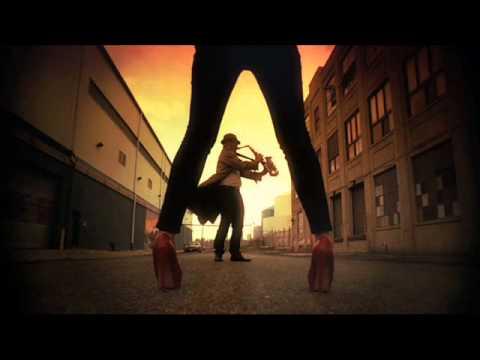 Boom Jinx & Jaytech feat Syntheticsax - Milano (Radio Edit)