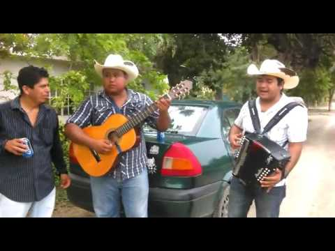 REAL MEXICAN MUSIC ( LIVE 2016)