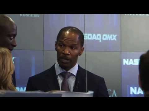 MIAF x NASDAQ: Event Highlights