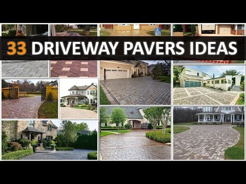 33-driveway-pavers-ideas---deconatic