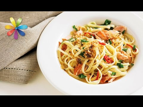 Аппетитные рецепты (домашние рецепты блюд с фото)