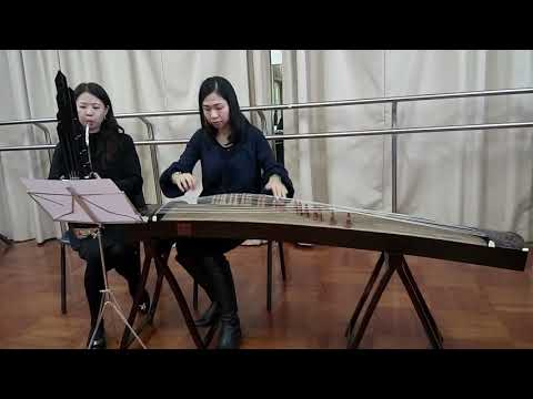 Hong Kong Style Chinese Music