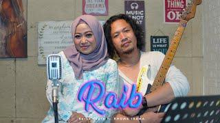 Download lagu LILIN HERLINA - RAIB ( Bunga Desa ) Cover - Karya Cipta H. Rhoma Irama